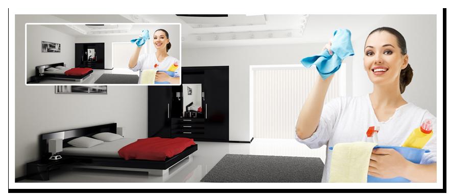 Челябинская Клининговая Служба, клининговые услуги, уборка помещений, квартир, офисов, химчистка, мытьё окон