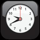 часы работы клининговой службы