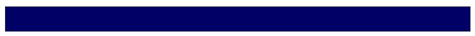 Челябинская Клининговая Служба, генеральная уборка квартир, химчистка мебели, ковров, чистка диванов, челябинск